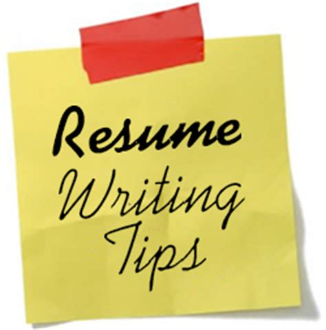 How to write gmat score on resume