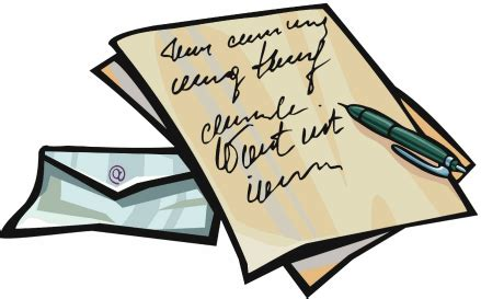 Med School Letters of Recommendation Tips & Advice