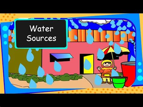 Essay on importance of water pdf